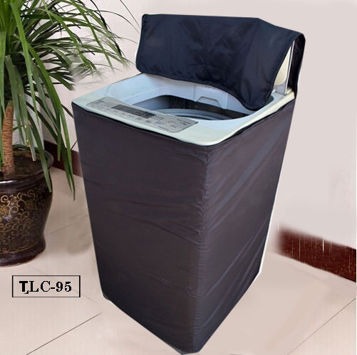 top load washing machine cover 95