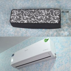 ac cover 4