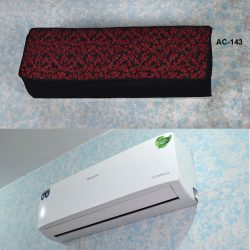 ac cover 3