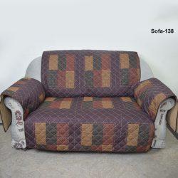 sofa coat 138