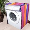 FRONT LOAD WASHING MACHINE 111