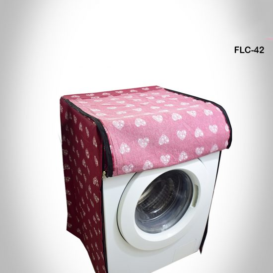 water proof washing machine cover