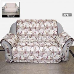 sofa coat 153