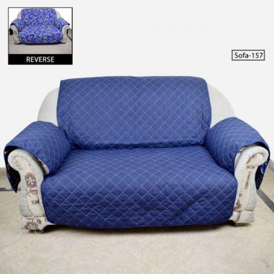 sofa Coat 157