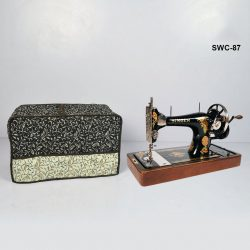 sewing machine 3