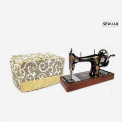 sewing machine 2
