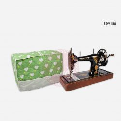 sewing machine 7