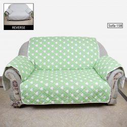 sofa coat 158
