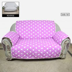 sofa coat 161
