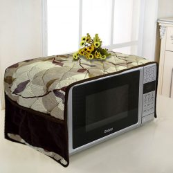 Oven Top Cover 6