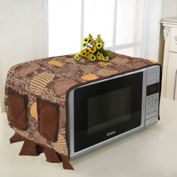 oven top cover 5