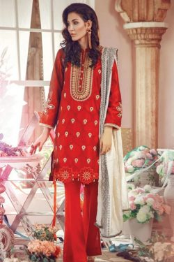 Rajbari spring collection 2020