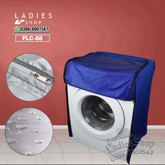 custom appliance covers for washing machine