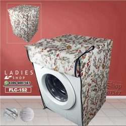 covers for washing machine and dryer