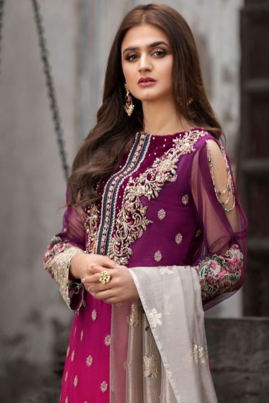 motifz summer collection 2020
