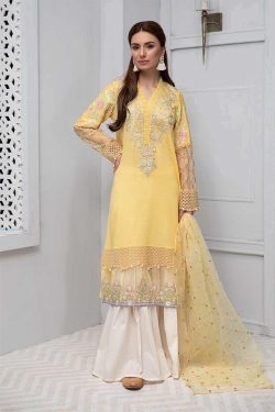 pakistani dresses online boutique