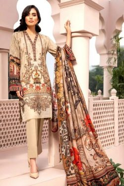 baroque-jazmin-embroided-lawn-collection-2020