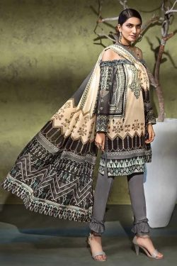 maria-b-lawn-collection-2020