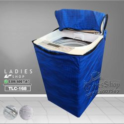 washing machine online cover top load