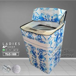 online imported washing machine cover top load