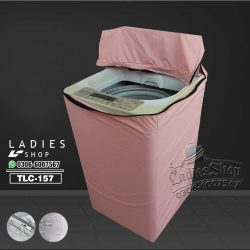 imported washing machine cover top load
