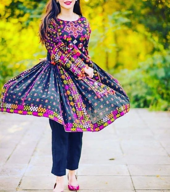 Florant spring summer lawn collection 2020