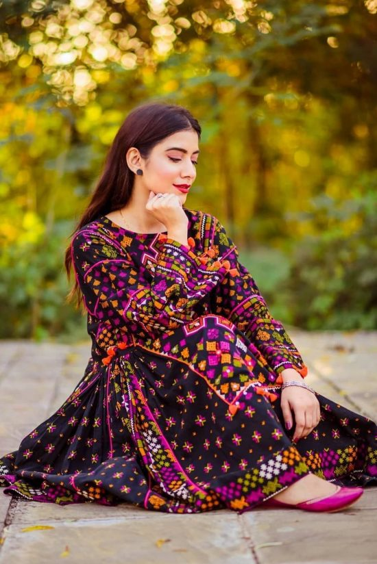 baroque-jazmin-summer-lawn-collection-2020